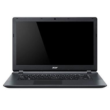 Acer Laptop (NX.MZ8AA.001), 15.6