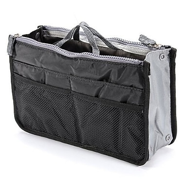 Best Desu Bag In Bag Organizer, Black