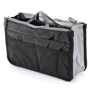 Best Desu Bag In Bag Organizers