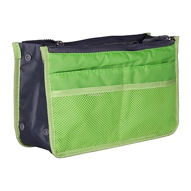 Best Desu Bag In Bag Organizer, Green