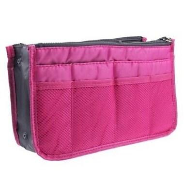 Best Desu Bag In Bag Organizer, Hot Pink