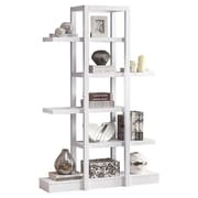 Monarch Specialties Inc. 71'' Etagere