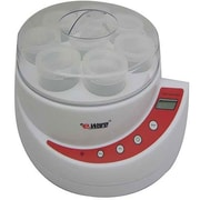 E-Ware 12'' Yogurt Maker