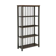 Home Styles Cabin Creek 75.5'' Bookcase