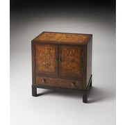 Butler Artists' Originals Courtland Accent Cabinet
