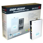 Homevision Technology Digiwave External IP to TV Anywhere USB box