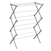Household Essentials RTA Steel Dryer with Frame and Rods