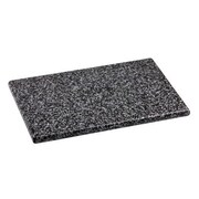 Home Basics Granite Cutting Board; 8'' H x 12'' W