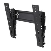 AVF Super Slim Flat and Tilt Wall Mount for 25''-47'' Flat Panel Screen