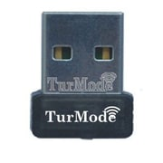 Homevision Technology Turmode USB 802.11N Mini Wireless LAN Adapter