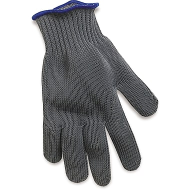 Rapala Fillet Tailing Glove, Medium