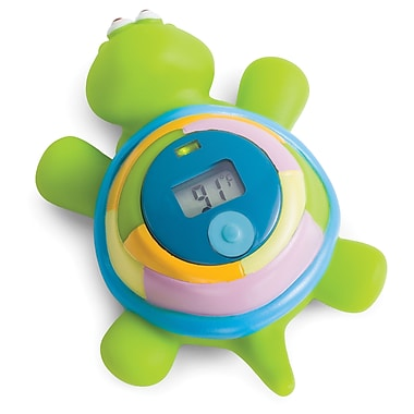 Summer Infant Turtle Temp Tester
