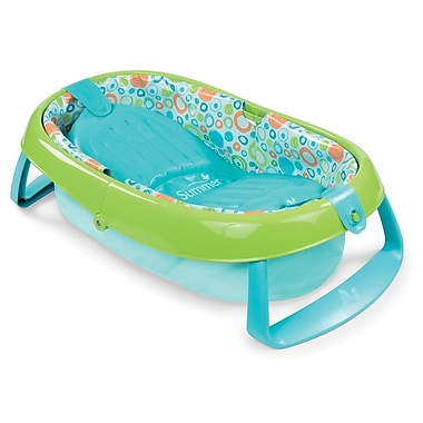 Summer Infant Easystore™ Comfort Tub