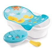 Summer Infant Shower & Clean Bath Centre, Duck