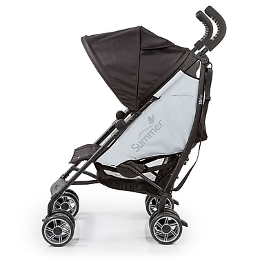 Summer Infant 3D Flip Convenience Strollers