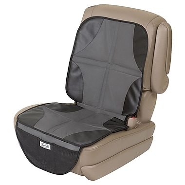 Summer Infant Duomat® 2-In-1 Car Seat Protector