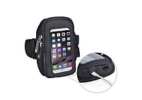 Avantree Trackpouch Neoprene Armband for Smartphones