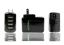 Xpal 4 Device Rapid Charger