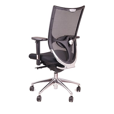 Synergie Incentive Mesh Desk Chair