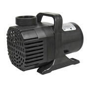 Complete Aquatics 10,000 GPH ProficientFlow Water Pump