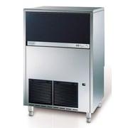 Brema 29'' W 200 lb. Freestanding Ice Maker