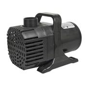 Complete Aquatics 3,900 GPH ProficientFlow Water Pump