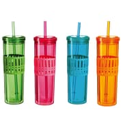 Cypress Cup w/ Silicone Center (Set of 4)
