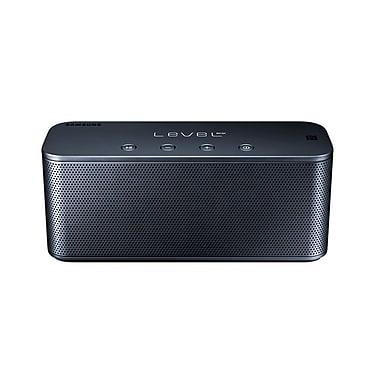 Samsung Level Box Mini BT Speaker, Black