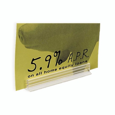IDL Displays Supergrip Display Holder with Adhesive 1