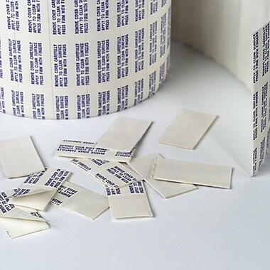 IDL Displays Foam Adhesive Pads, 3