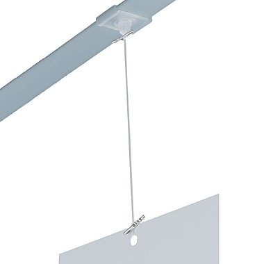 IDL Displays Nylon Line with Barbs, 4
