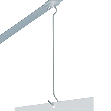 IDL Displays Hang Wires, 10/Pack