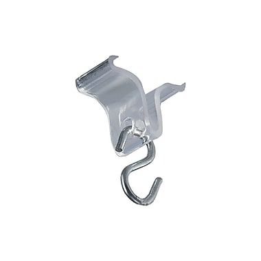 IDL Displays Metal S Hook ,1