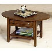 Wildon Home   Coffee Table