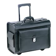 Mancini Business Laptop Catalog Case