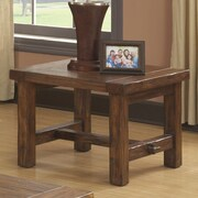 Emerald Home Furnishings Chambers Creek End Table