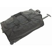 Netpack Ballistic 35'' 2 Wheeled Travel Duffel