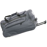 Netpack Easy Wheeled 30'' 2 Wheeled Travel Duffel