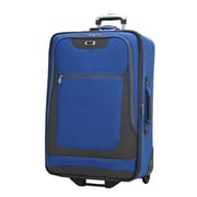 Skyway Epic 28'' Spinner Suitcase; Blue