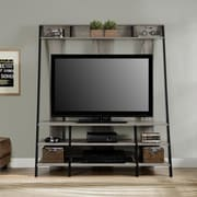 Altra Moore Entertainment Center