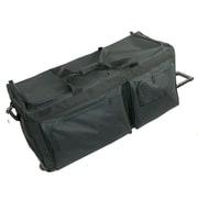 Netpack Corner 35'' 2 Wheeled Travel Duffel