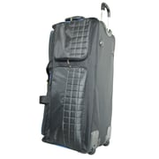 Netpack MX Beginner 30'' 2 Wheeled Travel Duffel