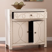 Wildon Home   Sofia Double Door Cabinet