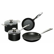 Ballarini Verona 6-Piece Aluminum Non-Stick Cookware Set