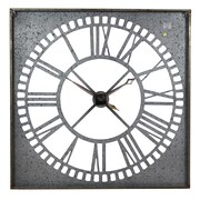 Aspire Ashbury 36'' Wall Clock