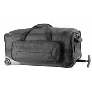 Netpack Ballistic 30'' 2 Wheeled Travel Duffel