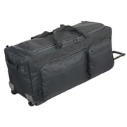 Netpack Travel Light 35'' 2 Wheeled Travel Duffel