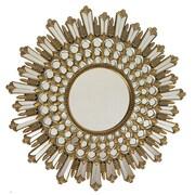 Aspire Felicia Wall Mirror