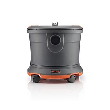 Hoover HushTone™ Canister, Commercial Grade