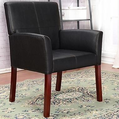 InRoom Designs Arm Chair